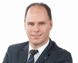 André Tonn