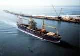 Schwergutschiff 1 (1,62 MB)