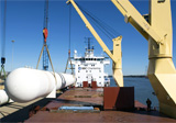 Schwergutschiff 2 (1,82 MB)